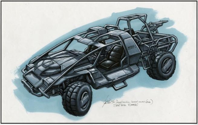 argo-car1
