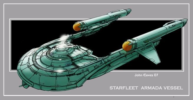 armada-starfleet-vessel