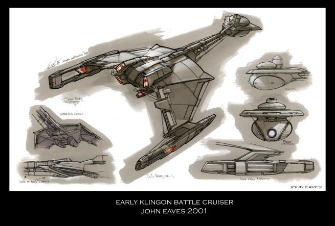 klingon-retroo22