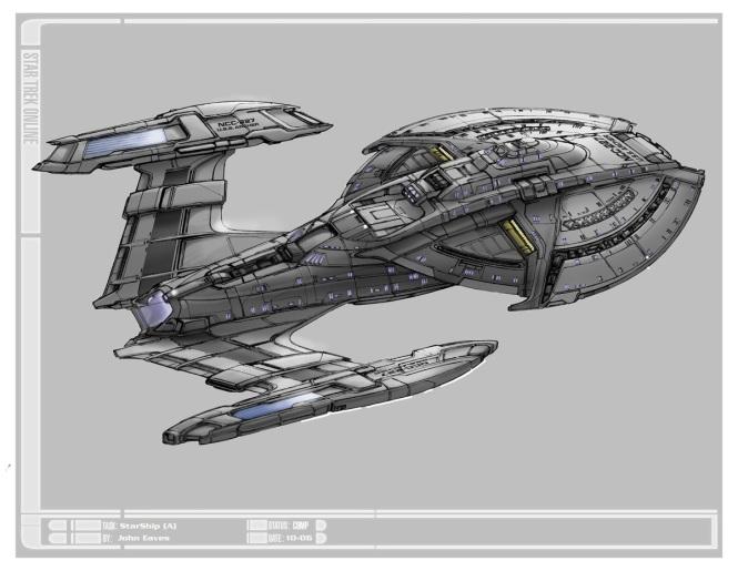 starship-a-color.jpg?w=665&h=515