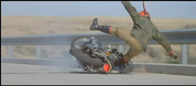 unbelievable stunts