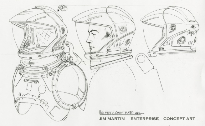 and more from the legendary Jim Martin