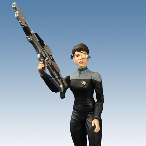 wow and action figure,,, I just found this on line,,, have to get one!!!