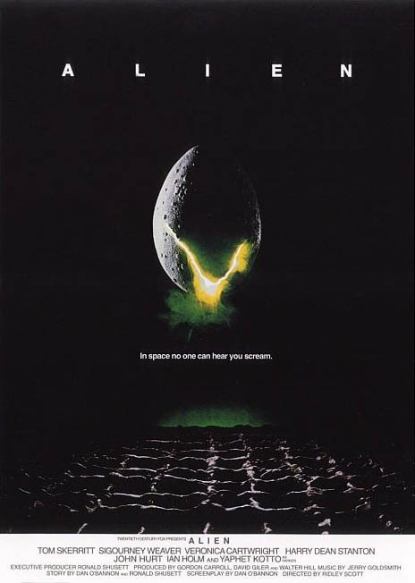movie poster from 1979