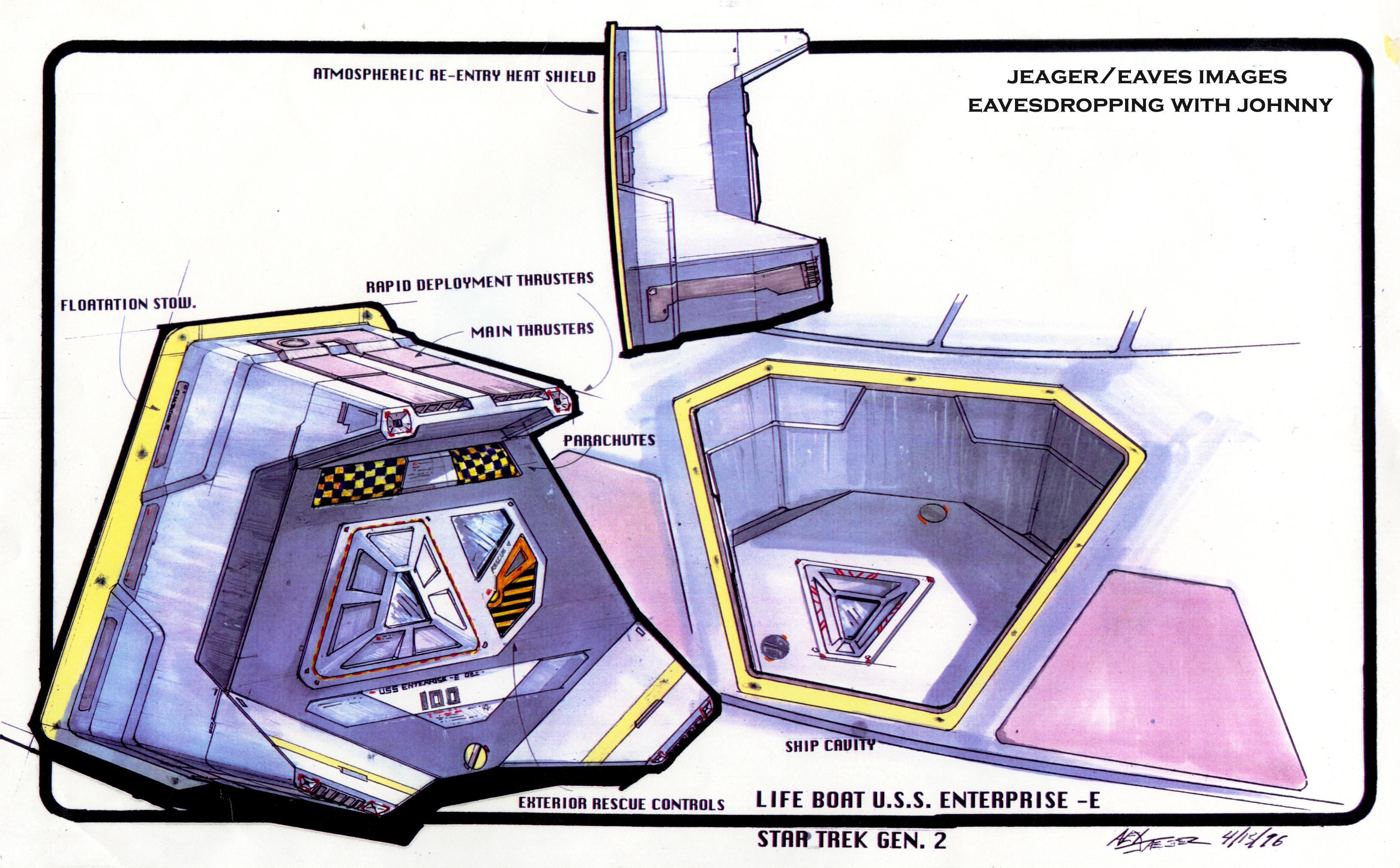escape-pod-y.jpg