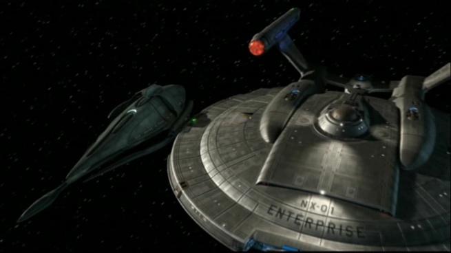 Kreetassan ship, grab by the mighty Jorg!!!