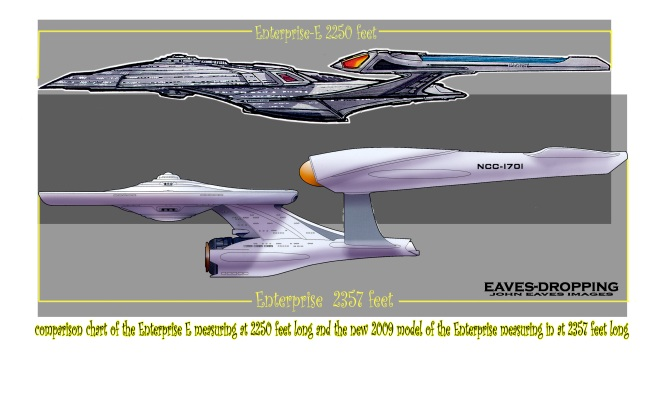 here's a quick rough to good feel of the mass of the new ship,, Awesome!!!