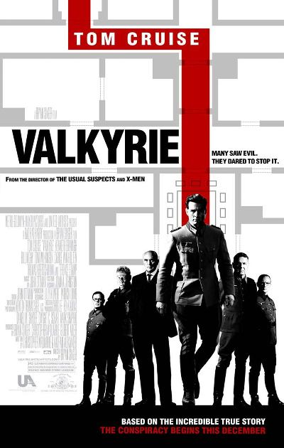 Valkyrie_Movie_Poster.0.0.0x0.400x630
