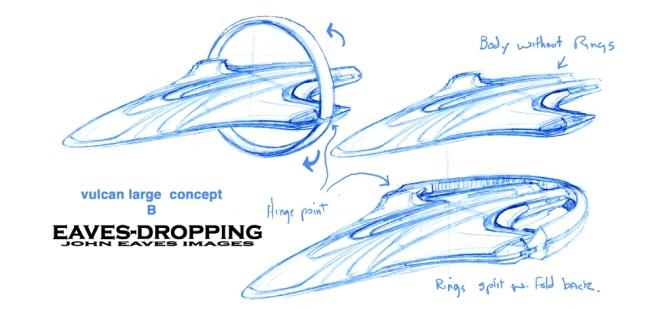 split rings #2