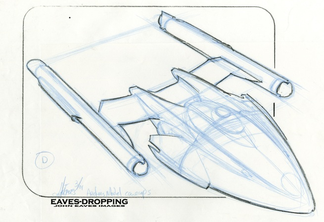 rough for the remote controlled flying toy