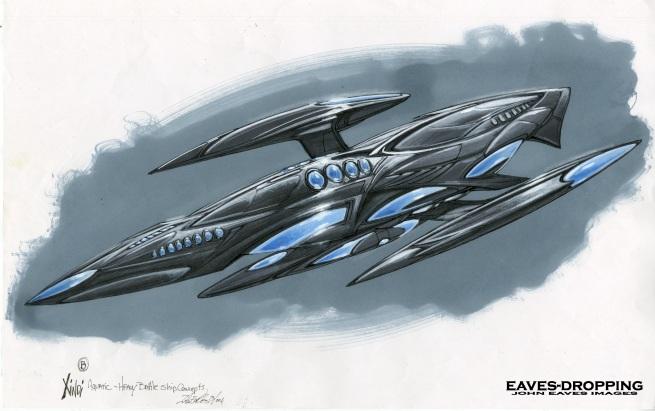 the calypso/catamaran/blame it on the Bosa Nova version
