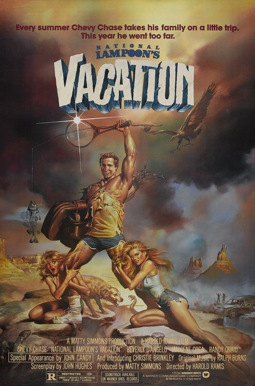 national_lampoons_vacation3.jpg