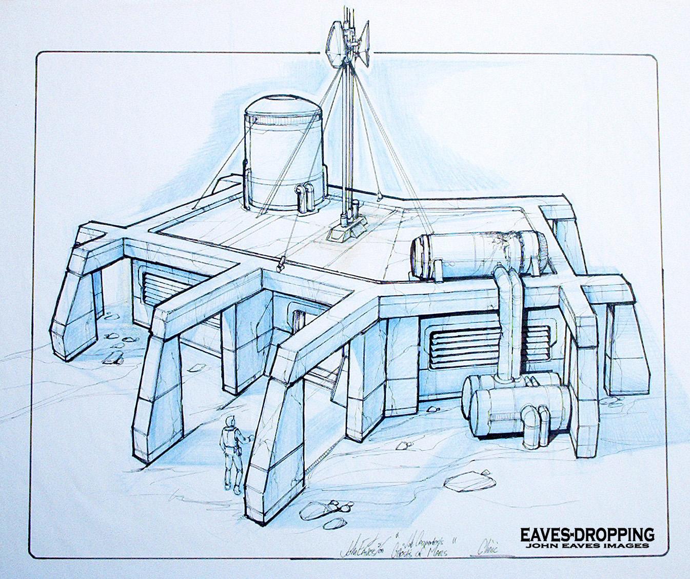 architecture-1-art.jpg