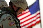 SoldierPrayer