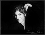 laurel b