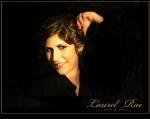 laurel c