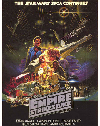 http://johneaves.files.wordpress.com/2010/05/star-wars-the-empire-strikes-back-posters.jpg