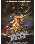 star-wars-the-empire-strikes-back-posters