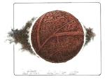 curse ball