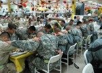301_deployed_soldiers_thanksgiving