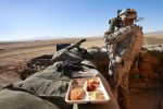 Army+Soldiers+Celebrate+Thanksgiving+Afghanistan+oZtXNtRJ2bmm