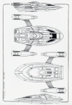 insurection yacht scales