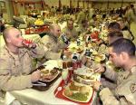 thanksgiving_mosul