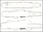 midway plans