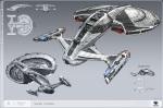 Main_concept_STO_Excalibur