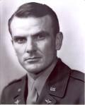 Capt. Glen W.Edwards