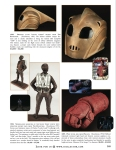 COOOOOOL,,,, stuff from the Rocketeer