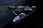 USS_Grissom_(aft)
