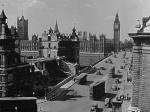 London,,,