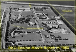 RKO+Encino+Ranch+1953_group_photo