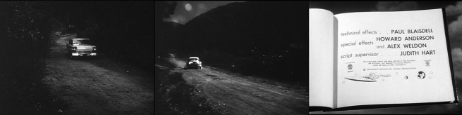#4 from Bob,