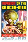 invasion_of_saucer_men_poster_01