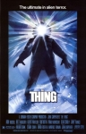thing_1982_poster.preview