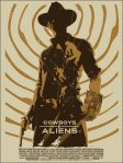 cowboys+and+aliens+Meadows+poster