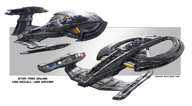 EDF Battleship Arizona