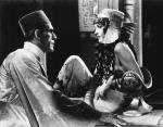 Karloff-Boris-Mummy-The_04