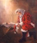 santa_kneeling_at_jesus_manger
