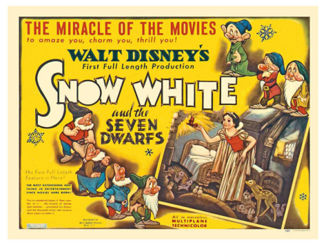 http://johneaves.files.wordpress.com/2012/12/snow-white-and-the-seven-dwarfs-uk-movie-poster-1937.jpg