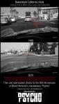 Gorman:Bakersfield-psycho 2