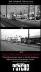 North Hollywood-psycho 1