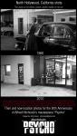 North Hollywood-psycho 2