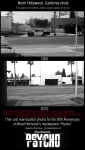 North Hollywood-psycho 3