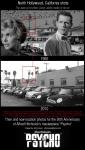 North Hollywood-psycho 6