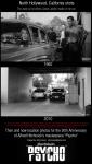 North Hollywood-Psycho 9