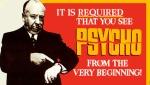 psycho_hitch_poster